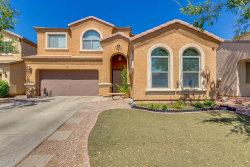 Photo of 4220 S 104th Lane, Tolleson, AZ 85353 (MLS # 5944380)