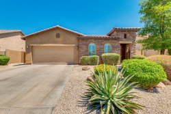 Photo of 3984 E Grand Canyon Place, Chandler, AZ 85249 (MLS # 5944382)