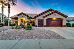 Photo of 13728 W Robertson Drive, Sun City West, AZ 85375 (MLS # 5944386)