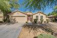 Photo of 4122 S Goldfinch Drive, Gilbert, AZ 85297 (MLS # 5944388)
