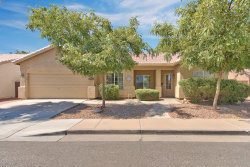 Photo of 1660 E Gary Drive, Chandler, AZ 85225 (MLS # 5944410)