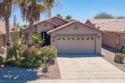 Photo of 23167 W Lasso Lane, Buckeye, AZ 85326 (MLS # 5944425)
