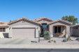 Photo of 4686 E Peartree Lane, Gilbert, AZ 85298 (MLS # 5944445)