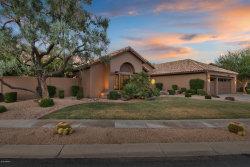 Photo of 2406 E Desert Willow Drive, Phoenix, AZ 85048 (MLS # 5944447)