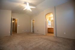 Photo of 10936 W Morten Avenue, Glendale, AZ 85307 (MLS # 5944449)