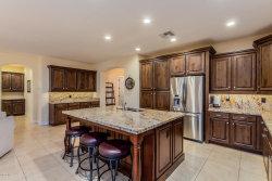 Photo of 1777 W Ocotillo Road, Unit 5, Chandler, AZ 85248 (MLS # 5944452)