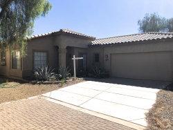 Photo of 2651 E Indian Wells Place, Chandler, AZ 85249 (MLS # 5944472)