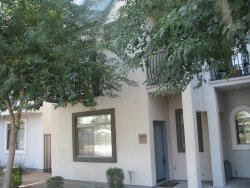 Photo of 2835 E Pinchot Avenue, Phoenix, AZ 85016 (MLS # 5944481)