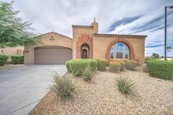 Photo of 18210 W Desert Willow Drive, Goodyear, AZ 85338 (MLS # 5944483)
