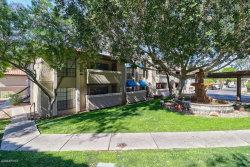Photo of 7557 N Dreamy Draw Drive, Unit 123, Phoenix, AZ 85020 (MLS # 5944494)