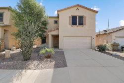 Photo of 16115 N 168th Avenue, Surprise, AZ 85388 (MLS # 5944517)