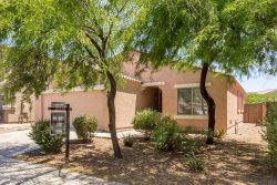 Photo of 10835 W Coolidge Street, Phoenix, AZ 85037 (MLS # 5944520)