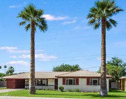 Photo of 331 E Elm Street, Phoenix, AZ 85012 (MLS # 5944522)