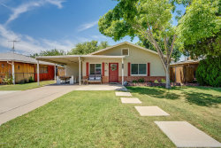 Photo of 2822 N 33rd Place, Phoenix, AZ 85008 (MLS # 5944528)