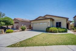 Photo of 16523 N 175th Lane, Surprise, AZ 85388 (MLS # 5944531)