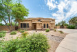 Photo of 489 E Crescent Way, Chandler, AZ 85249 (MLS # 5944535)
