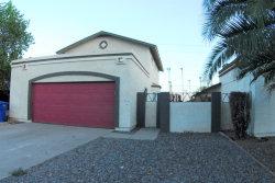 Photo of 4215 E Caballero Circle, Mesa, AZ 85205 (MLS # 5944540)