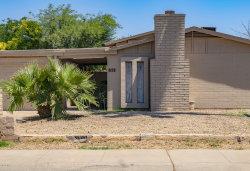 Photo of 8128 W Sells Drive, Phoenix, AZ 85033 (MLS # 5944544)