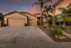 Photo of 2627 S Balboa Drive, Gilbert, AZ 85295 (MLS # 5944546)