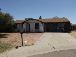 Photo of 3418 E Everett Drive, Phoenix, AZ 85032 (MLS # 5944551)