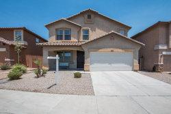 Photo of 11848 W Via Montoya Court, Sun City, AZ 85373 (MLS # 5944553)