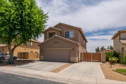 Photo of 13419 W Crocus Drive, Surprise, AZ 85379 (MLS # 5944566)