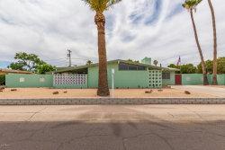 Photo of 5348 N 61st Drive, Glendale, AZ 85301 (MLS # 5944571)