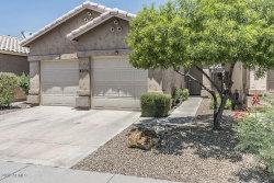 Photo of 4914 W Wahalla Lane, Glendale, AZ 85308 (MLS # 5944575)
