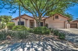 Photo of 6248 W Grandview Road, Glendale, AZ 85306 (MLS # 5944584)
