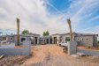 Photo of 7035 N 69th Place, Paradise Valley, AZ 85253 (MLS # 5944636)