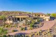 Photo of 13015 N 17th Place, Phoenix, AZ 85022 (MLS # 5944641)