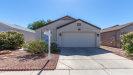 Photo of 17415 N 28th Drive, Phoenix, AZ 85053 (MLS # 5944645)