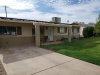 Photo of 12012 N 30th Drive, Phoenix, AZ 85029 (MLS # 5944652)
