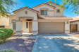 Photo of 13530 W Berridge Lane, Litchfield Park, AZ 85340 (MLS # 5944720)