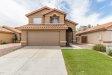 Photo of 1012 N Blackstone Drive, Chandler, AZ 85224 (MLS # 5944788)