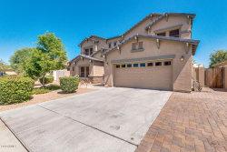 Photo of 11714 W Mountain View Drive, Avondale, AZ 85323 (MLS # 5944795)