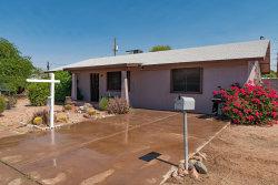 Photo of 2060 W Tufa Street, Apache Junction, AZ 85120 (MLS # 5944809)