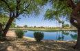 Photo of 3101 N Palmer Drive, Goodyear, AZ 85395 (MLS # 5944858)