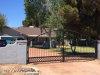 Photo of 7340 N 183rd Avenue, Waddell, AZ 85355 (MLS # 5944894)