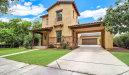 Photo of 21020 W White Rock Road, Buckeye, AZ 85396 (MLS # 5944911)