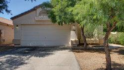 Photo of 590 E Cathy Drive, Gilbert, AZ 85296 (MLS # 5945006)