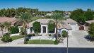 Photo of 4160 E Aquarius Place, Chandler, AZ 85249 (MLS # 5945037)
