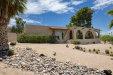 Photo of 801 W Pershing Avenue, Phoenix, AZ 85029 (MLS # 5945103)