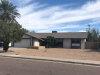 Photo of 1508 E Bell De Mar Drive, Tempe, AZ 85283 (MLS # 5945161)