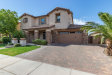 Photo of 543 W Zion Place, Chandler, AZ 85248 (MLS # 5945163)