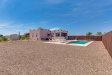 Photo of 10116 N Geronimo Drive, Casa Grande, AZ 85122 (MLS # 5945244)