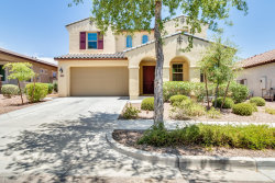 Photo of 2497 N Delaney Drive, Buckeye, AZ 85396 (MLS # 5945312)