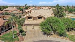 Photo of 2133 N 125th Avenue, Avondale, AZ 85392 (MLS # 5945347)