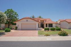 Photo of 14111 W Summerstar Drive, Sun City West, AZ 85375 (MLS # 5945349)