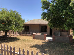 Photo of 1901 E Avalon Drive, Phoenix, AZ 85016 (MLS # 5945518)